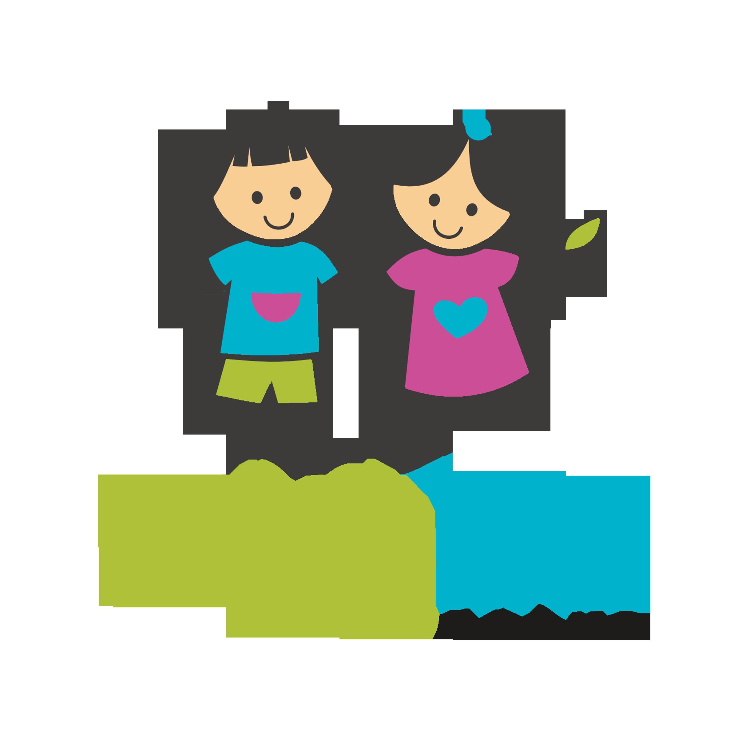 Happy Kids Books ist ein Kinderbuch-Verlag, in dem Kinder durch Geschichten mentale Techniken erlernen können – zur Entfaltung ihres vollen Potentials und Glück und Erfolg in ihrem Leben.